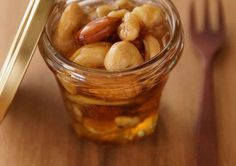 10月27日放送の人気番組「マツコの知らない世界」でマツコさんが絶賛したナッツの食べ方について紹介!