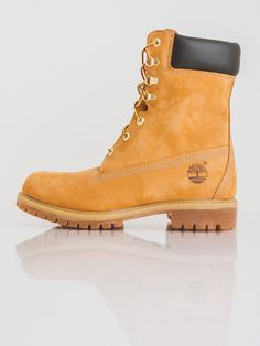 Timbaland Boots, Timberland Boots Style, Mens Brown Boots, Timberlands, Adidas, Outdoor Outfit, Nike, Shoe Boots, Shoes