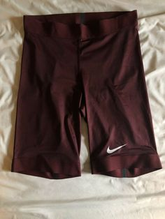 L XXL Wall Beach Briefs Mens Printed Sports Shorts with Pockets M XL