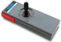 Sega SJ-200 joystick