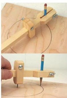 Ted's Woodworking Plans - - Beam Plan de Trabajo de la madera Brújula - Get A Lifetime Of Project Ideas & Inspiration! Step By Step Woodworking Plans Woodworking For Kids, Woodworking Workshop, Woodworking Furniture, Woodworking Crafts, Woodworking Projects, Woodworking Jigsaw, Popular Woodworking, Intarsia Woodworking, Teds Woodworking