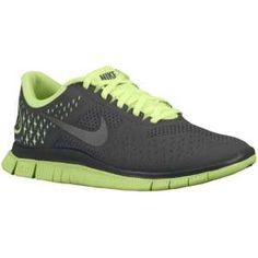 Free Run 3.0 V5 Grey