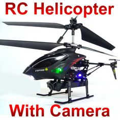 Remote Control toys video Metal Gyro 3.5 CH RC Helicopter With Camera wl s977 ID2 NSWB //Price: $40.38 & FREE Shipping //    #ElectricRCToys #RChelicopter #RC #amazon #selfie #twitch #drone #drones #quadcopter #fpv #uav #helicopter #radiocontrol