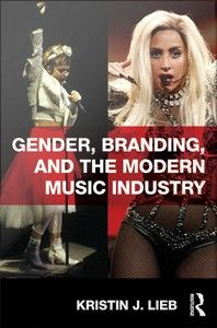 Combines interview data with music industry professionals with theoretical frameworks from sociology, mass communication, and marketing to explain and explore the gender differences female artists experience.