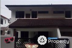 jalan wright : RM2,800,000 (Sale) Jalan Wright Pulau Tikus , 2 Storey Semi Detached .  https://www.cloudhax.com/listing/details/42085?utm_source=pinterest&utm_medium=board&utm_campaign=42085