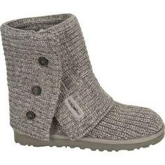 UGG Classic Cardy Womens Boots #cyberweek shopping