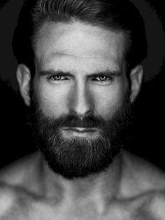 Craig  McGinlay | Storm Artists