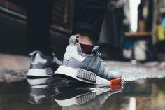 adidas NMD Runner (via Hypebeast)
