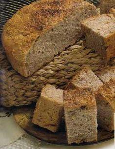 Whole Wheat Bread Recipe - wheat flour recipes made in bread machine or Kitchen Aide. Bread Machine Recipes, Flour Recipes, Dairy Free Recipes, Bread Recipes, Healthy Recipes, Yummy Recipes, Healthy Food, Recipies, Gluten Free