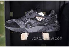 http://www.jordannew.com/bape-x-puma-disc-blaze-3m-sneaker-all-black-lastest.html BAPE X PUMA DISC BLAZE 3M SNEAKER ALL BLACK LASTEST Only $150.00 , Free Shipping!