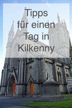 Meine Tipps für Kilkenny findet ihr hier: https://christineunterwegs.com/2015/08/17/reisen-kilkenny-rock-of-cashel/