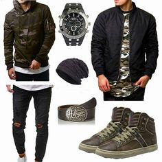 www.outfitsoftheinternet.com Viele Outfits jeder Jahreszeit für trendbewusste Männer. Das Outfit und viele mehr kannst du über Amazon nachshoppen: http://outfitsoftheinternet.com/index.php/h14/