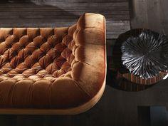 Roberto Cavalli Sofa #Interiors #InteriorsStylist #RobertoCavalliInteriors