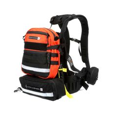 Search and Rescue Pack - Coaxsher Recon. The Recon search and rescue pack ergonomic design gives you a very modular pack with great mobility. Pack all your mid to light weight loads with easy access to all your items. Luggage Backpack, Travel Backpack, Wildland Firefighter Gear, Tactical Medic, Diaper Bag, Team Jackets, Fire Equipment, Chest Rig, Search And Rescue