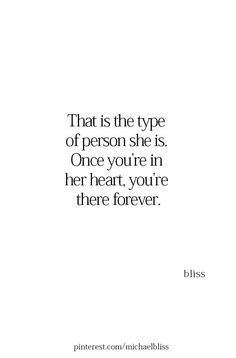 Yep thats me. Even tho it can also backfire and hurt once youre in my heart you will always be there even if youre not in my life. You cant turn off care or love like a light switch. True Quotes, Great Quotes, Words Quotes, Wise Words, Quotes To Live By, Inspirational Quotes, Sayings, Flow Quotes, Quotes Quotes