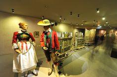 Tiroler Volkskunstmuseum