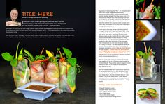 Alan Spedding Beef, Recipes, Food, Meal, Food Recipes, Essen, Rezepte, Hoods, Ox