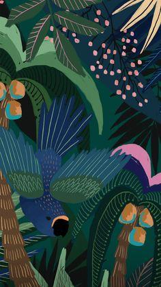 Inspirational Phone Wallpaper, Phone Wallpaper Images, Live Wallpaper Iphone, Cool Wallpapers For Phones, Tumblr Wallpaper, Love Wallpaper, Screen Wallpaper, Pattern Wallpaper, Cute Wallpapers