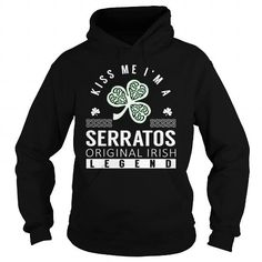 SERRATOS Last Name, Surname Tshirt #name #tshirts #SERRATOS #gift #ideas #Popular #Everything #Videos #Shop #Animals #pets #Architecture #Art #Cars #motorcycles #Celebrities #DIY #crafts #Design #Education #Entertainment #Food #drink #Gardening #Geek #Hair #beauty #Health #fitness #History #Holidays #events #Home decor #Humor #Illustrations #posters #Kids #parenting #Men #Outdoors #Photography #Products #Quotes #Science #nature #Sports #Tattoos #Technology #Travel #Weddings #Women