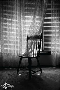 #blackandwhite #chair #contrast #photography