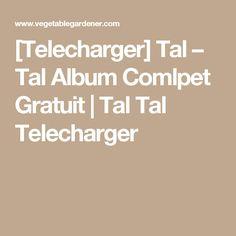 RTC GRATUIT BOOBA TÉLÉCHARGER MP3