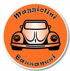 Maggiolini Bassanesi - Bassano del Grappa Vicenza il grande gruppo di amici dei mitici VW Maggiolini, Maggioloni, Bulli, derivati Volkswagen, vw1302, vw1303, vw cabrio, gruppo vw a Bassano del Grappa Vicenza, gruppo vicentino vw, iscrizioni club, raduni vw, occasioni vw, vw kafer, vw frusca, vw cocinelle, vw samba, vw due vetrini, volkswagen maggiolone