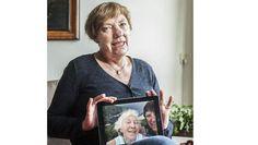 Onvoorwaardelijke zusterliefde - AD.nl
