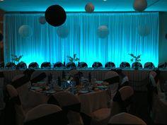 turquoise lighting. Fine Lighting Wwweventageouslightingcom  Event Lighting Services Serving Oakland  County U0026 Metro Detroit Area Intended Turquoise R