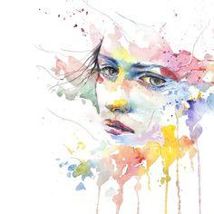 #PoemasAlAlba #JustoMarcoAutor #Poesía Y si no nos olvidamos, que van a decir de nosotros. Qué nos harán. #FelizMiercoles #amor #desconexion #VivimosLaVida #PoemaDeMarzo3/5 Watercolor Face, The Golden Years, Positive Attitude, Old Things, Survival, Told You So, Painting, Instagram, Blogging