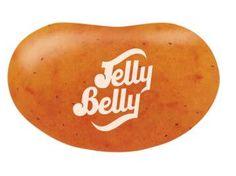 $8.99 lb Jelly belly Chili Mango http://www.thecandycity.com/wholesale-bulk-candy/jelly-belly-chili-mango.html
