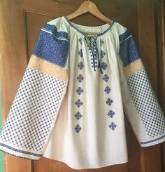 Dresses With Sleeves, Blouse, Long Sleeve, Fashion, Moda, Sleeve Dresses, Long Dress Patterns, Fashion Styles, Gowns With Sleeves