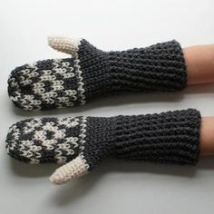 Midknits's Pattern Store on Craftsy | Support Inspiration. Buy Indie.