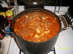 http://myrecipesandcoookingguiidee.blogspot.com/2015/01/recipe-southern-style-cabbage-soup.html