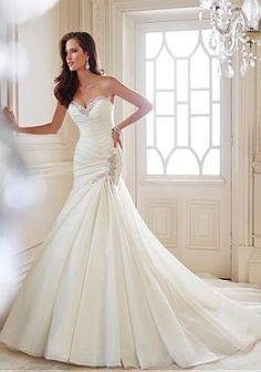 Sarah - $201 http://vestidodenoviayfiesta.com/categoria-producto/vestido-de-novia/ #Weddingdress #Vestidodenovia #Wedding photography / Fotografía de bodas http://vestidodenoviayfiesta.com/ #novia #bride #fotografiadeboda #bodas #maidifhonordress #somethingblue #wedding #weddingdress #vestidodenovia #vestidosdenovia #weddingphotography #vestidosdeboda #vestidosdenoviabaratos