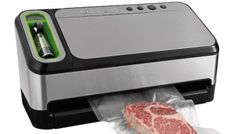 Best food saver 2017: Top 10 Reviews and Buyer Guide