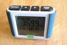 Compteur Photovoltaique ou éolienne