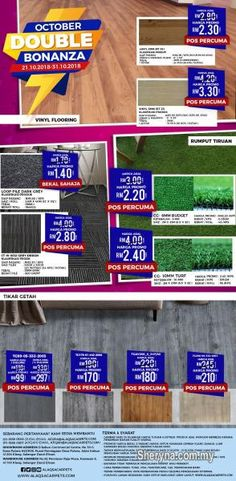 Business for Sale for sale, in Klang, Selangor, Malaysia. Enjoy this Special Double Bonanza Promo! Buy now before we run out. Offer Until End Of This Y Grass Carpet, Office Carpet, Where To Buy Carpet, Newcastle Nsw, Carpet Stairs, Carpet Runner, Northern Ireland, Home Depot