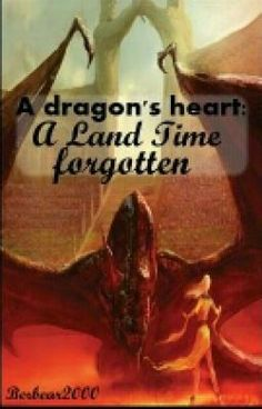 #wattpad #fantasy (Book 0) Loved  the A Dragon's Heart series?  Then travel back to when riders, sorcerers, and shape shifters from all over the land were free, and back to when Jane and Scorch never existed.  Meet Johnny, from when he was just a little b