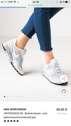 buy popular a2f4a 490e8 Zapatos Deportivos, Zapatillas Deportivas, Adidas Mujer, Zapatillas Nike  Air, Air Max 90
