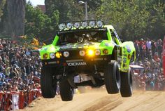 Yokohama Tire Corporation's Off-Road Racers to Kick-off Season at SCORE San Felipe 250 Rosarito, No Bad Days, How To Buy Land, California, Jeep Truck, Yokohama, All Over The World, Offroad, Adventure Travel