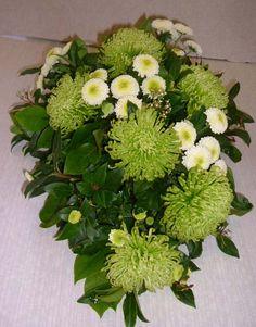 Arte Floral, Aga, Ikebana, My Flower, Fresh Flowers, Flower Arrangements, Herbalism, Herbs, Decor
