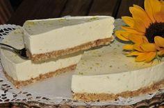 Kühlschrank - Torte