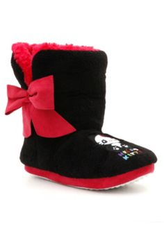 Brilliant Kid Baby Shoes Boys Girls Cartoon Animal Indoor Warm Slipper Soft Sole Casual Slofjes Sapato Infantil Zapatos De Bebe Nenas Sd Boys