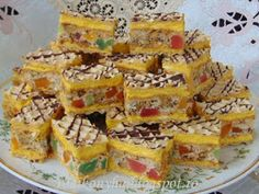 Hungarian Recipes, Hungarian Food, Waffles, Cooking Recipes, Breakfast, Morning Coffee, Hungarian Cuisine, Chef Recipes, Waffle