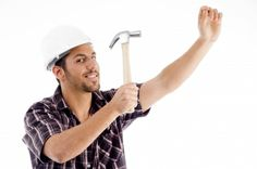 Home Improvement, How To Remove, Cleaning, Business, Store, Home Cleaning, Business Illustration, Home Improvements, Interior Design