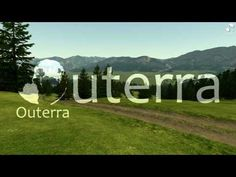 Outerra - Himalayas trip - YouTube