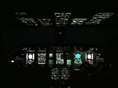 Fatigue remains a problem for pilots and a risk to the flying public, but incomplete science and the positive effect of aviation technology make the best solutions hard to see. Aviation Technology, Latest Hd Wallpapers, Wallpaper Free Download, Fighter Aircraft, Funny Pictures, Positivity, Science, Iphone, Pilots