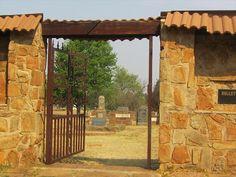 Dullstroom Boer War Memorial, South Africa Image Destin Fishing, Fly Fishing, Kruger National Park, National Parks, Provinces Of South Africa, Small Towns, Pergola, Outdoor Structures, War