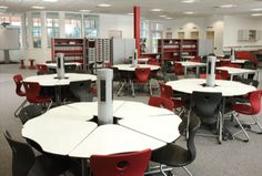 College Classroom Furniture Google Search 21st Century Classrooms Pinterest Classroom