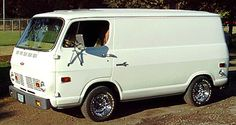 custom 70s van for sale   have sent out 3 tapes with return postage and no one ever sends ...